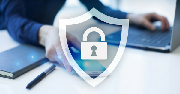 Our top 5 cyber security tips to protect your business today