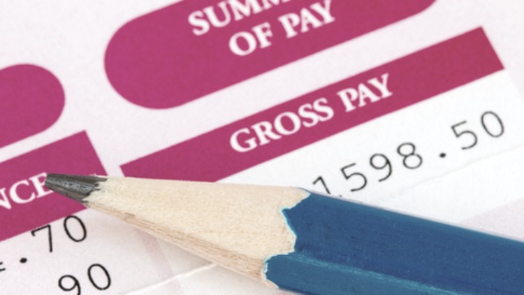 Single Touch Payroll – What is it and how does it affect you?