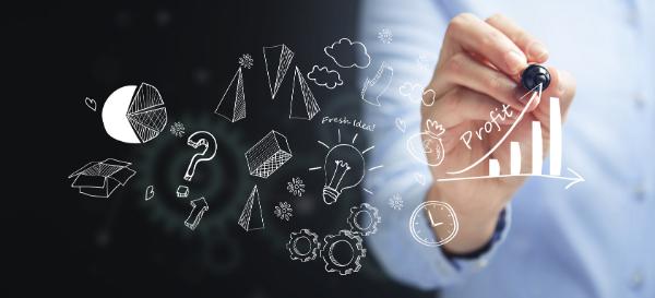 How to improve profits in 7 practical ways
