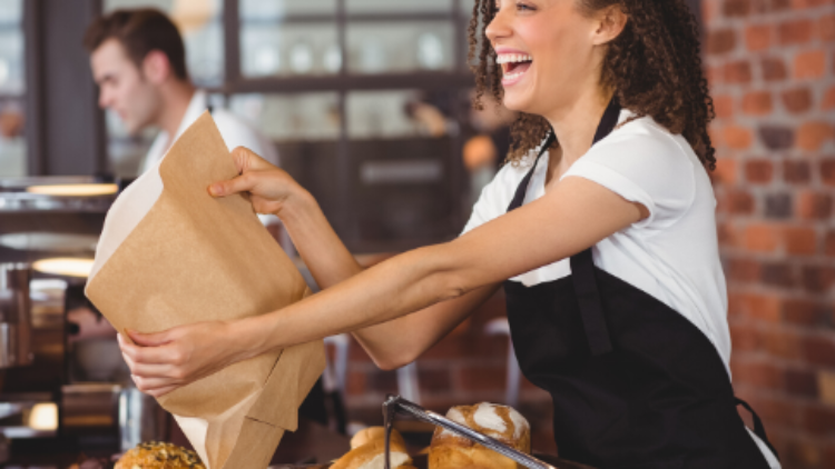 How to increase your customers in 2 key ways