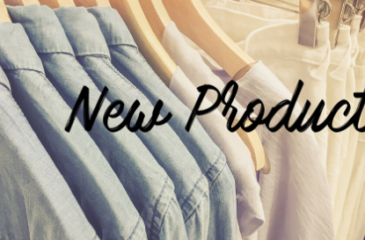 How to open new markets with fresh new products